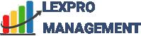 Lexpro Management